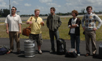 Bachelor Party 2: The Last Temptation Movie Still 8