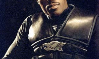 Blade II Movie Still 8