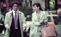 Two Weeks Notice Movie Still 5