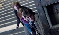 Harry Potter and the Deathly Hallows: Part 2 Movie Still 4