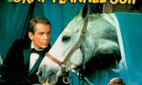 The Horse in the Gray Flannel Suit Movie Still 1