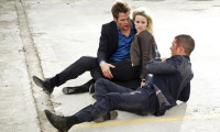 This Means War Movie Still 1