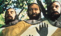 Monty Python and the Holy Grail Movie Still 3