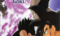 Dragon Ball Z: Bardock - The Father of Goku Movie Still 2
