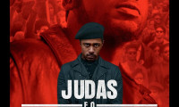 Judas and the Black Messiah Movie Still 7
