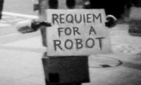 Requiem for a Robot Movie Still 1