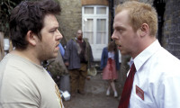 Shaun of the Dead Movie Still 5