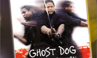 Ghost Dog: The Way of the Samurai Movie Still 8