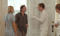 Funny Games Movie Still 5