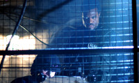 Saw IV Movie Still 4
