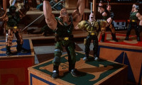 Small Soldiers Movie Still 6