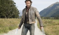 X-Men Origins: Wolverine Movie Still 4