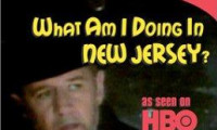 George Carlin: What Am I Doing in New Jersey? Movie Still 2