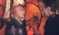 Dungeons & Dragons Movie Still 4