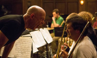 Whiplash Movie Still 2