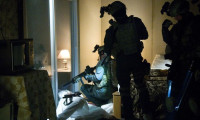 Seal Team Six: The Raid on Osama Bin Laden Movie Still 7