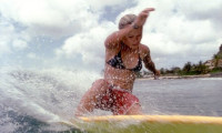 Blue Crush Movie Still 2