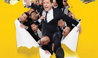 Lee Evans: Monsters Movie Still 1
