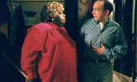 Big Momma's House Movie Still 3