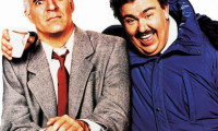 Planes, Trains and Automobiles Movie Still 6