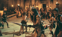 The Scorpion King Movie Still 8