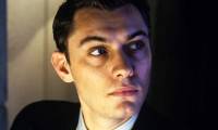 Gattaca Movie Still 6