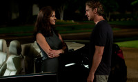 Playing for Keeps Movie Still 4