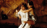 Austin Powers: International Man of Mystery Movie Still 1