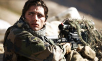 Special Forces Movie Still 2