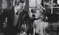 The Courtship of Andy Hardy Movie Still 1