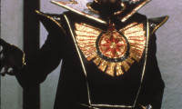 Flash Gordon Movie Still 3