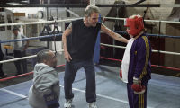 Bad Santa Movie Still 7