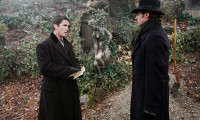 The Prestige Movie Still 1