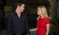 This Means War Movie Still 8