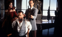 Hudson Hawk Movie Still 6