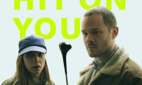 I Put a Hit on You Movie Still 2