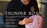 Thunder Road Movie Still 3