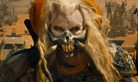 Mad Max: Fury Road Movie Still 3