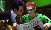 Batman Forever Movie Still 2