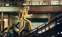 Kill Bill: Vol. 1 Movie Still 6