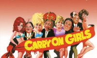 Carry on Girls Movie Still 1