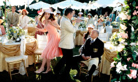 The Princess Diaries 2: Royal Engagement Movie Still 2