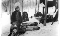 Jeremiah Johnson Movie Still 6