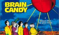 Kids in the Hall: Brain Candy Movie Still 2