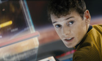 Star Trek Movie Still 8
