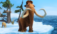 Ice Age: Continental Drift Movie Still 1