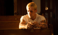 The Place Beyond the Pines Movie Still 6