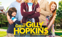The Great Gilly Hopkins Movie Still 3