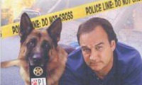 K-9: P.I. Movie Still 4