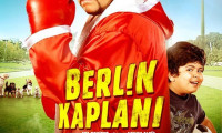 Berlin Kaplani Movie Still 5